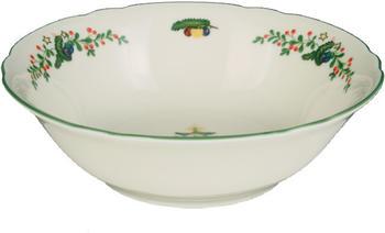 seltmann-weiden-marie-luise-weihnachten-dessertschale-15-cm