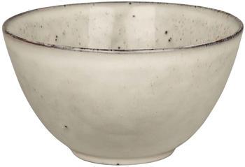 broste-copenhagen-nordic-sand-schale-15-cm