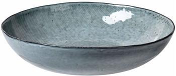 broste-copenhagen-nordic-sea-salatschale-34-5-cm