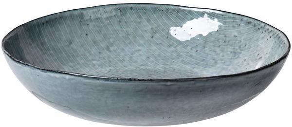Broste Copenhagen Nordic Sea Salatschale 34,5 cm