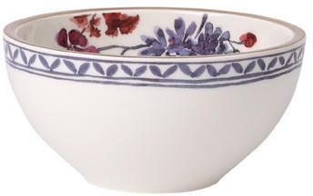 villeroy-boch-artesano-bol-0-6-ltr-provencal-lavendel