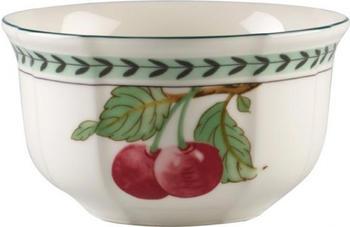 villeroy-boch-french-garden-modern-fruits-bol-kirsche-0-75-l