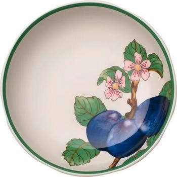 villeroy-boch-french-garden-modern-fruits-schale-pflaume-24-cm