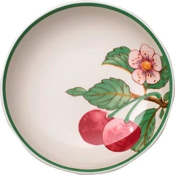 villeroy-boch-french-garden-modern-fruits-schale-kirsche-24-cm