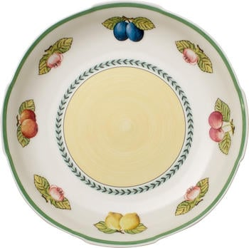 villeroy-boch-french-garden-fleurence-schale-bunt-38-cm