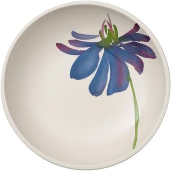 villeroy-boch-artesano-flower-art-dessertschale-23-5-cm