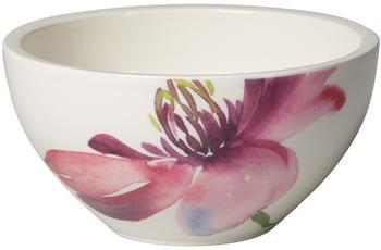 villeroy-boch-artesano-flower-art-bol-0-6-l