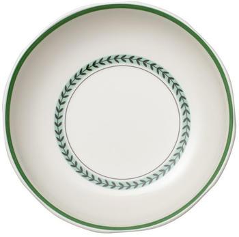 villeroy-boch-french-garden-green-line-schale-flach-23-5-cm