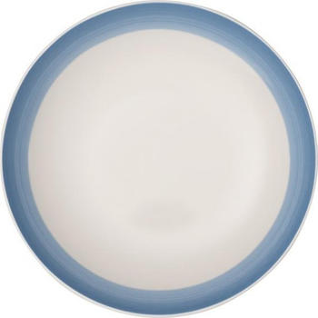 Villeroy & Boch Colourful Life Winter Sky Schale (24 cm)