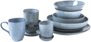 broste-copenhagen-nordic-sea-mueslischale-blau-grau-17-cm