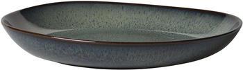 villeroy-boch-lave-gris-schale-flach-28-cm