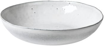 broste-copenhagen-nordic-sand-salatschale-34-5-cm