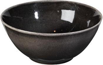 broste-copenhagen-nordic-coal-schale-25-cm