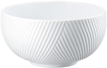 rosenthal-bowl-blend-relief-diagonal-14-cm