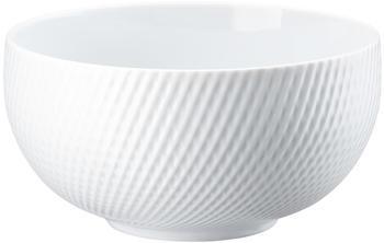 rosenthal-bowl-blend-relief-3-14-cm