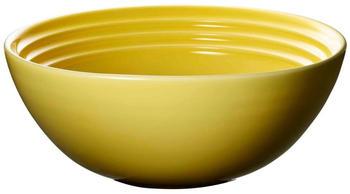 le-creuset-signature-tiefer-teller-16-cm-citrus