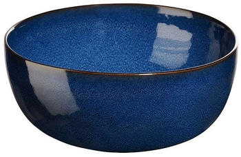 asa-selection-asa-saisons-salatschale-midnight-blue-22-cm