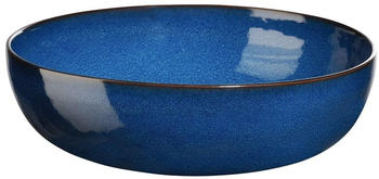 asa-selection-asa-saisons-salatschale-midnight-blue-29-5-cm