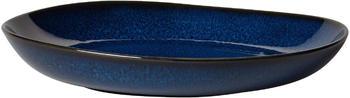 villeroy-boch-lave-bleu-shallow-bowl-28-cm