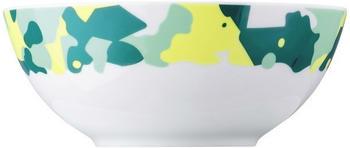 thomas-sunny-day-camo-green-mueslischale-15-cm