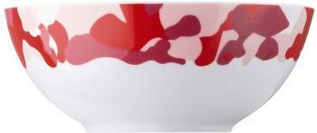 thomas-sunny-day-camo-mueslischale-15-cm-red