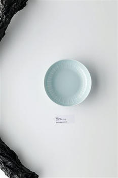 arzberg-joyn-mint-green-schale-flach-16-cm-gruen