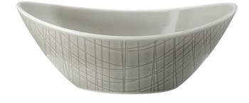 rosenthal-mesh-colours-mountain-schale-oval-15-x-11-cm