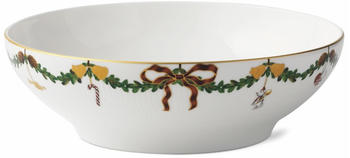 royal-copenhagen-star-fluted-christmas-servierschale-2-2-l