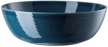rosenthal-rosenthal-junto-salatschale-33cm-ocean-blue