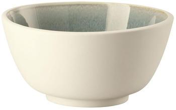 rosenthal-junto-aquamarine-mueslischale-14-cm-aquamarin