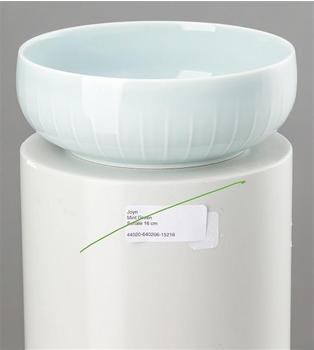 arzberg-joyn-mint-green-schale-16-cm-gruen