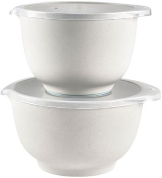rosti-mepal-margrethe-ruehrschuessel-mit-deckel-2-3-l-set-4-tlg-pebble-white