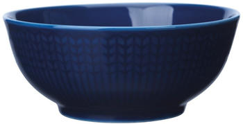 roerstrand-swedish-grace-kleine-schale-mitternachtsblau-30cl