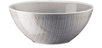 rosenthal-mesh-colours-mountain-mueslischale-14-cm