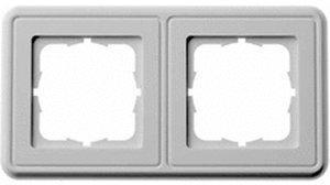 telegaertner-abdeckrahmen-2-fach-80x151mm-up