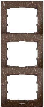 legrand-abdeckrahmen-corian-cocoa-brown-771707