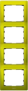 legrand-rahmen-4-fach-magic-green-771928