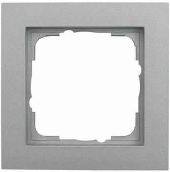 rev-ritter-e2-1-fach-aluminium-302812212