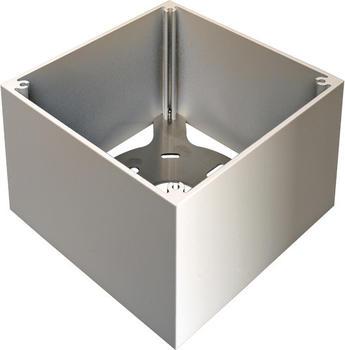 Theben PlanoBox 1WH (9070731)