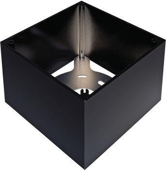 theben-planobox-1bk-9070732