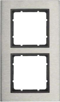 Hager 2f Rahmen (10123606)