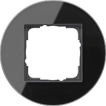 Gira Studio G Rahmen (0211135)