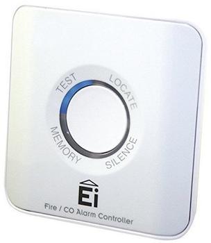Ei Electronics Alarm-Controller Ei450