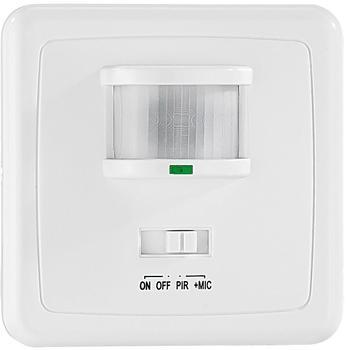 revolt-automatischer-lichtschalter-mit-bewegungsmelder-sound-sensor