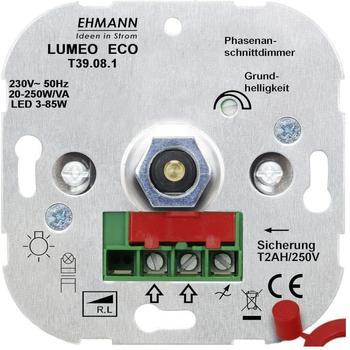 ehmann-unterputz-dimmer-3900x0810
