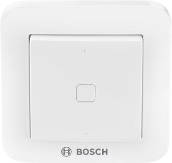 Bosch Universal Switch weiß (8750000372)