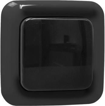 smartwares-1-fach-schwarz-sh5-tsw-c