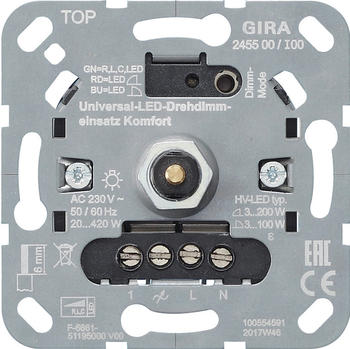 gira-universal-led-drehdimmeinsatz-s3000-245500