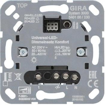gira-universal-led-dimmeinsatz-s3000-540100