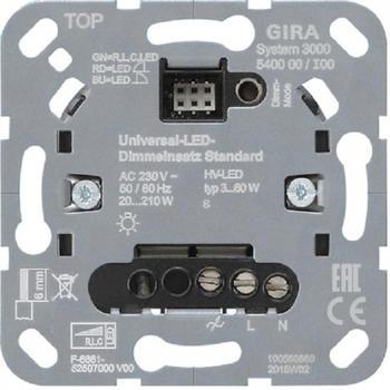 gira-universal-led-dimmeinsatz-s3000-540000